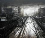metro a new-york
