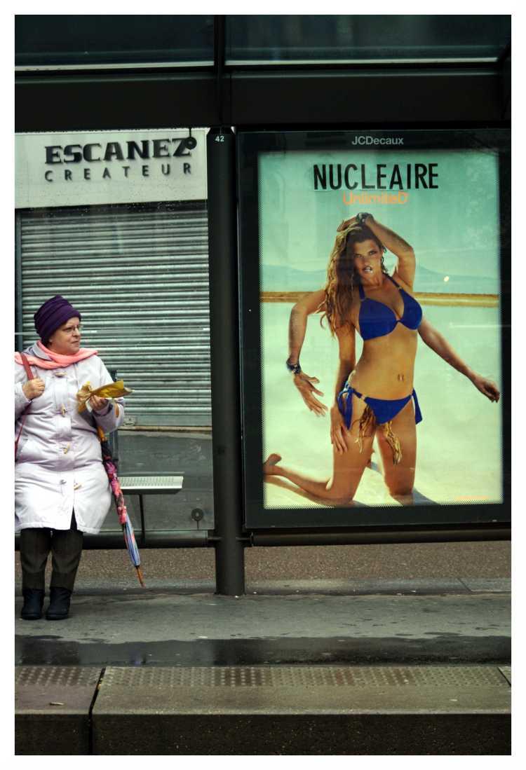 Nucléair 2
