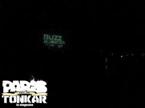 Buzz Booster 2013