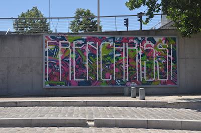 mur XIII