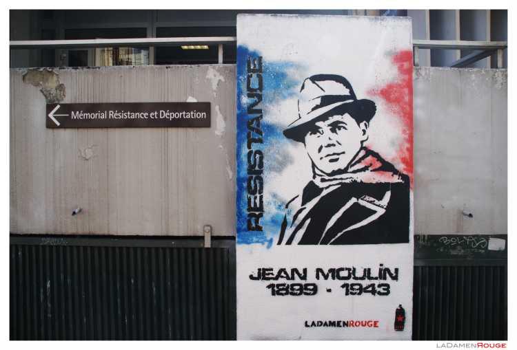 Jean Moulin 1