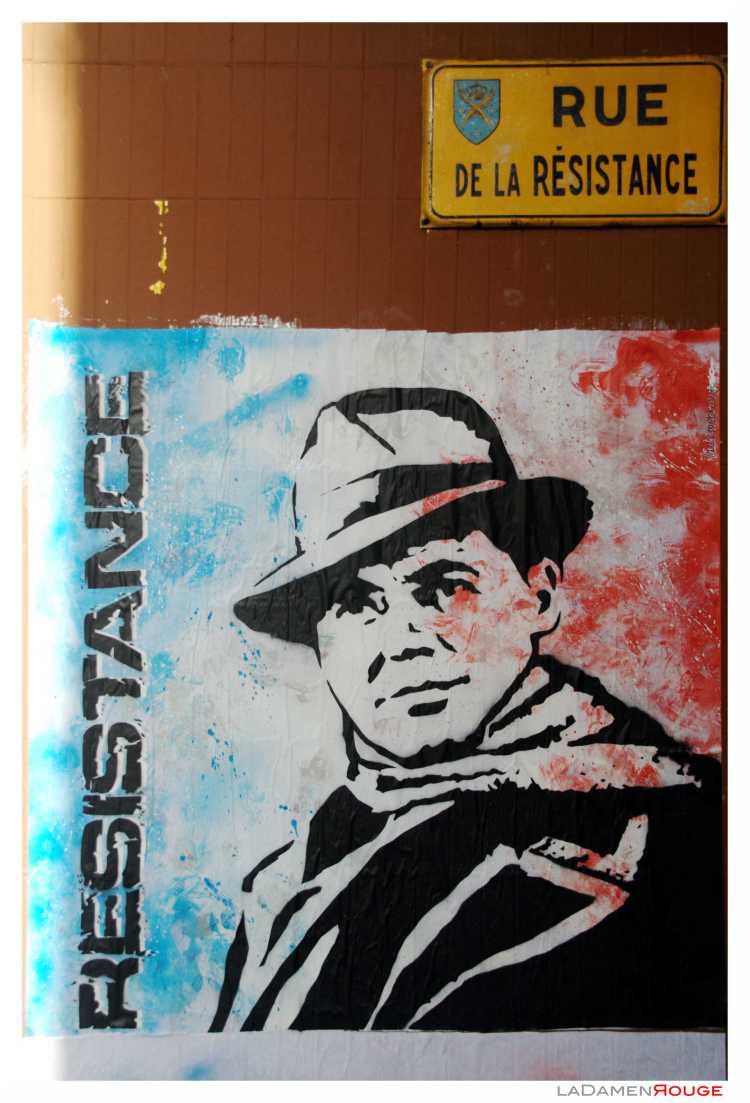 Jean Moulin 2