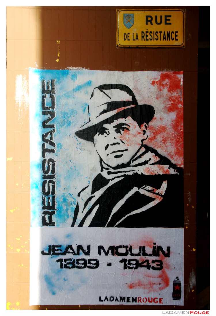 Jean Moulin 3