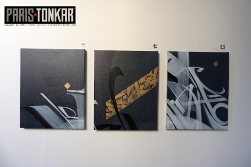 Expo Kunstwollen | Zepha | Galerie Jed Voras