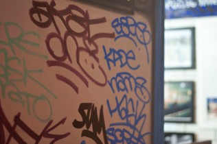 20160802 - Paris history X of graffiti-08