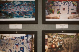 20160802 - Paris history X of graffiti-11