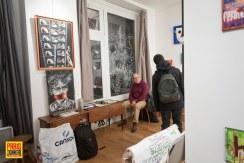 20170127-expo-tarek-09