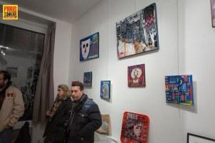 20170127-expo-tarek-18