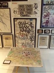 Musée du graffiti